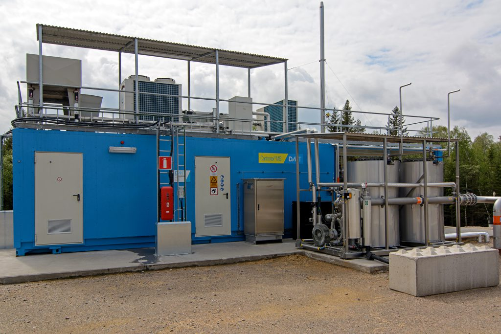 membrane biogas upgrading co digestion agriculture biogas upgrading